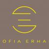 Sofia Erhan
